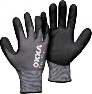 Ochrona rąk Rękawice OXXA X-Pro-Flex AIR, rozmiar 10 air,