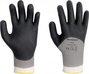 Ochrona rąk Rękawice Polytril Grip, roz. 10 grip