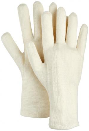 Ochrona rąk Rękawice robocze 5-FingerBW-Nature, rozmiar 8 5-fingerbw-nature,