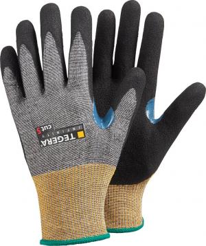 Ochrona rąk Rękawice Tegera Infinity 8807, rozmiar 07 8807,
