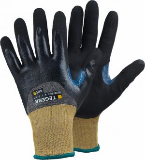 Ochrona rąk Rękawice Tegera Infinity8806, rozmiar 10 infinity8806,