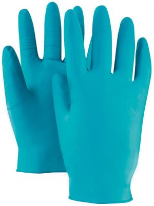 Ochrona rąk Rękawice TouchNTuff 92-600, rozmiar 6, 5-7, opak. 100 szt.