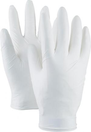 Ochrona rąk Rękawice VersaTouch 92-205, rozmiar 8, 5-9 (opak.100 szt.)
