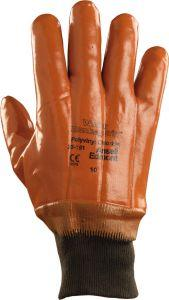 Ochrona rąk Rękawice zimowe Monkey Grip 23-191, rozmiar 10 23-191,