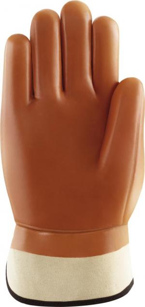 Ochrona rąk Rękawice zimowe Monkey Grip 23-193, rozmiar 10 23-193,