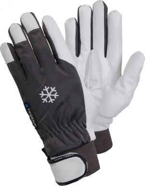 Ochrona rąk Rękawice zimowe Tegera 117, rozmiar 10 117,