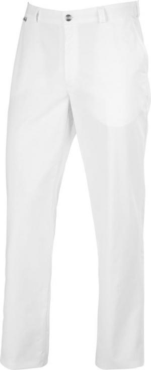 Odzież robocza Spodnie 1368 686, rozmiar 50, białe