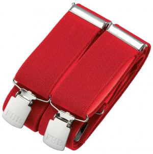Bez kategorii Szelki ACHIM, czerwone, rozmiar 120cm 120cm