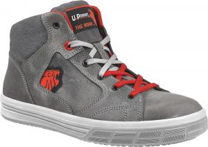 Ochrona stóp Sznurowane buty Predator, S3 SRC, rozmiar 35 buty
