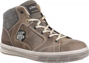 Ochrona stóp Sznurowane buty Safari S3, rozmiar 39 buty