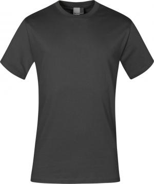 T-Shirt T-shirt Premium, rozmiar 3XL, grafitowy 3xl,