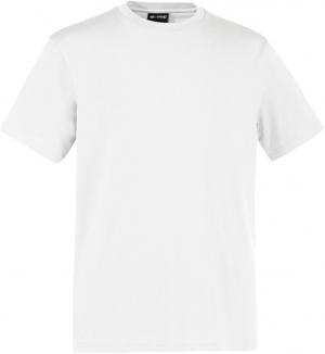 T-Shirt T-shirt, rozmiar S, biały biały