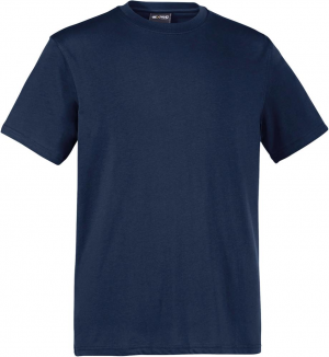 T-Shirt T-shirt, rozmiar XL, navy koszulki