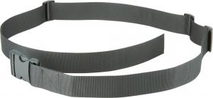 Ochrona dróg oddechowych Taśma standardowa TR-325 do TR-300