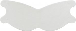 Ochrona dróg oddechowych Włóknina ochronna do maski CompactMask
