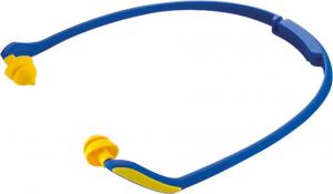 Ochrona słuchu Zatyczki do uszu, FORTIS fortis