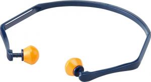 Ochrona słuchu Zatyczki do uszu ochronne 1310