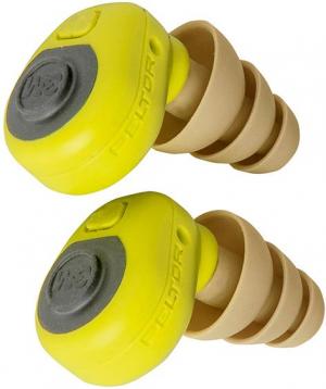 Ochrona słuchu Zatyczki do uszu Peltor LEP-200