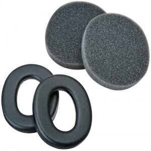 Ochrona słuchu Zestaw higieniczny HYX2 do nauszników X2A